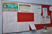 Smart Leaders IAS - Notice Board