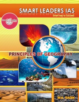 Principles of Geography